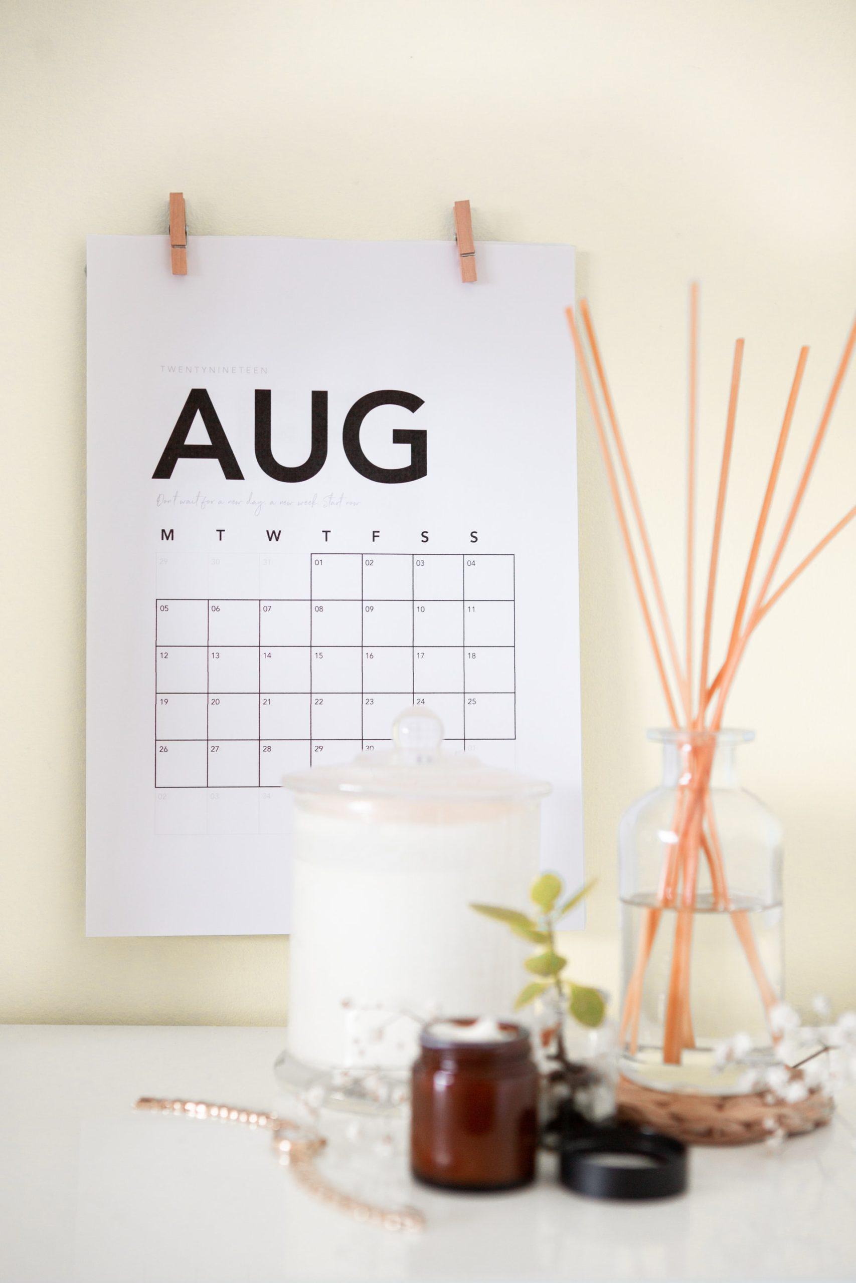 8月の定休日ならびにお盆休みについて